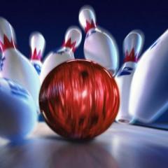 2012-13-as Szeged városi bowlingbajnokság,  sorsolás és eredmények