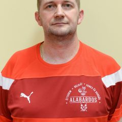 Szél Tibor