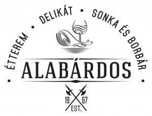 alabardos logo