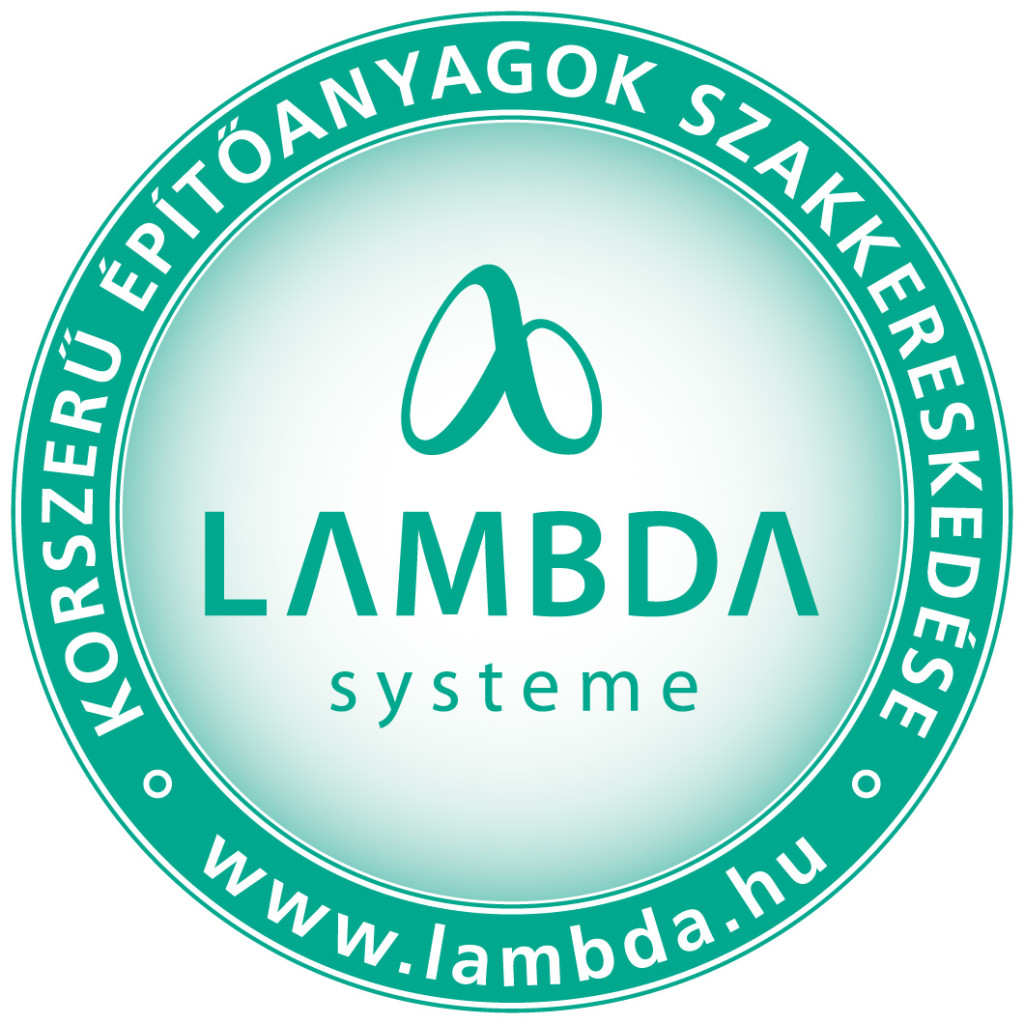 lambda_logoegyesites_terv