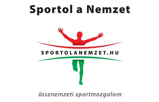 SN-új-logo