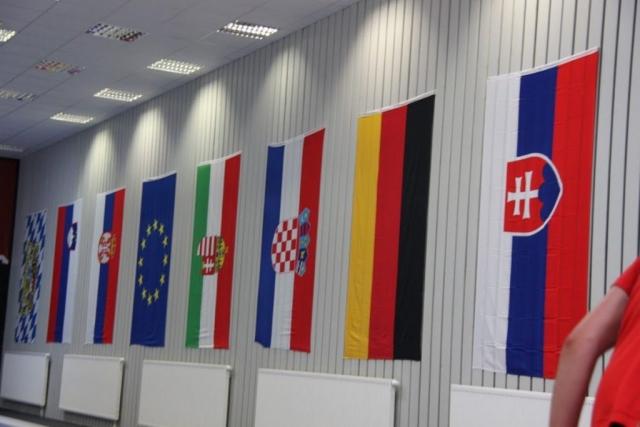 2015 BL nemzetek