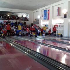 BL-döntőbe jutott az Alabárdos-Szegedi TE!