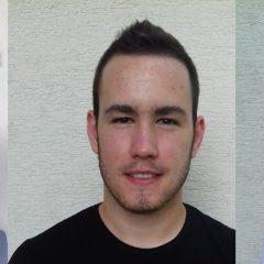 Három új játékossal kezdődött a felkészülés
