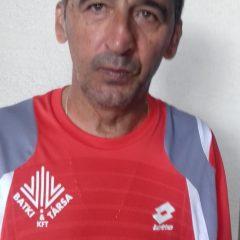 Jovan Calic