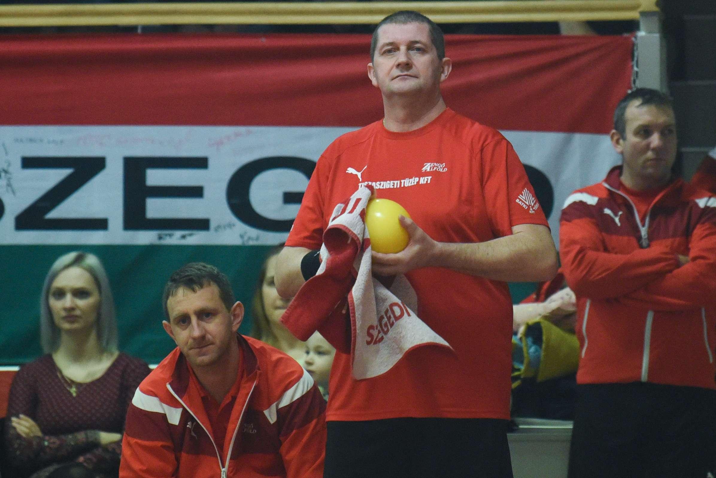 Nyertünk Győrben